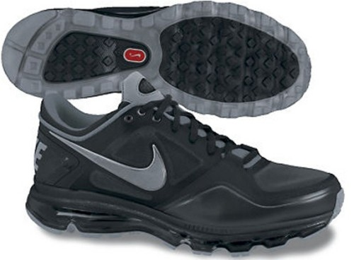 Nike Umpire Plate Shoes