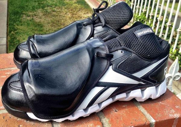 sale retailer b9371 73735 Reebok Zig Magistrate Umpire Hard Plate Shoe Baseball Black Mens SIZES 8  -12.5   eBay post-855-0-99417500-1352405481 thumb.jpg ...