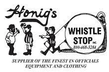 Honigs_Logo.thumb.jpg.3677957eb4958fec12