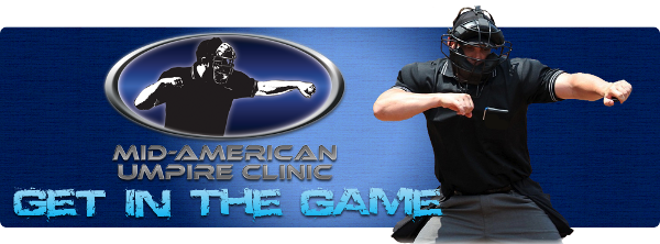 Mid-American_Umpire_Clinic.thumb.png.054