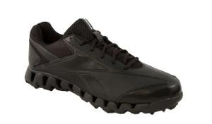 e53d283fc5e1 reebok zig tech referee shoes - rsai.ca