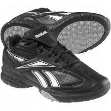 Reebok_Magistrate_base_shoes.thumb.jpg.b