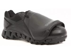 pretty nice 2eda7 8c3c8 reebok zig umpire shoes. Reebok Zig Magistrate Umpire Plate ...