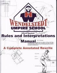 Wendelstedt_Rules_and_Interpretations_Ma