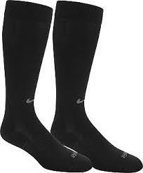 nike-pro-compression-baseball-socks.thum