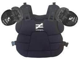 unequal_chest_protector.thumb.jpg.08d9ce