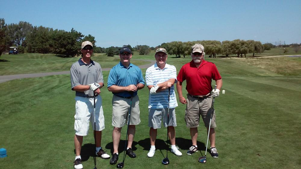 2015 SD CV Golf Outing 1623 (2).jpg