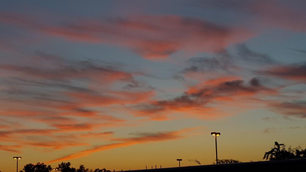 sunrise9.16.15.jpg
