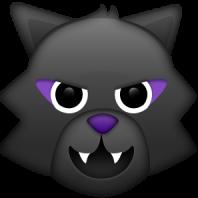 Panther32