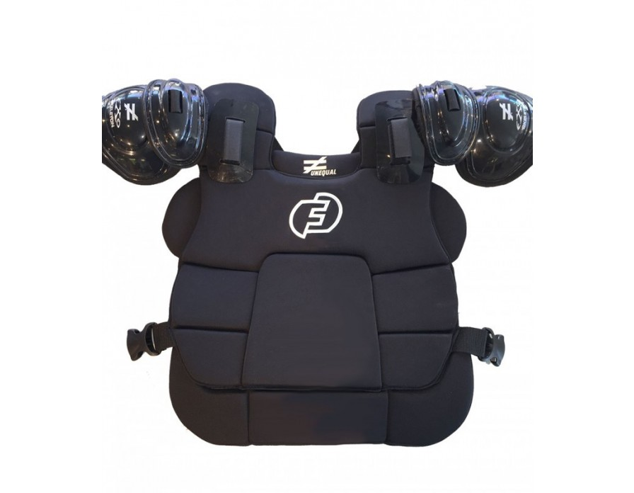 Force3 V2 Ultimate Umpire Chest Protector.jpeg