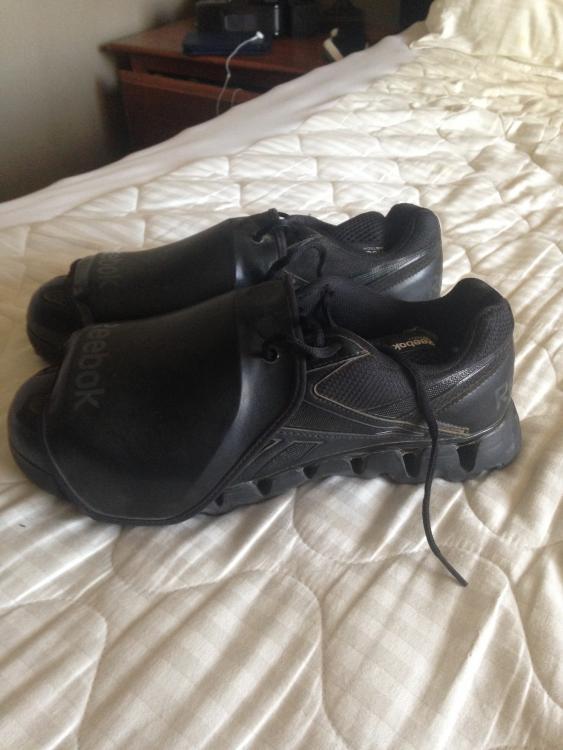 9bebef778d2 reebok zig plate shoes