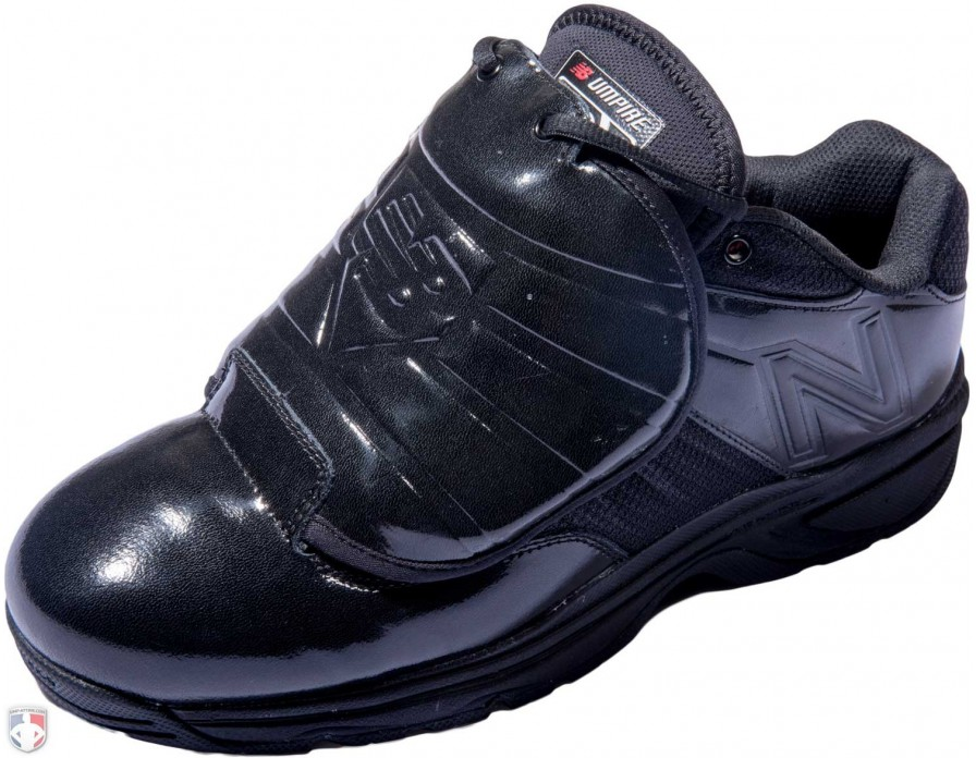 MU460BK3-New-Balance-MLB-All-Black-Umpire-Plate-Shoes-NORMAL-VIEW.jpeg