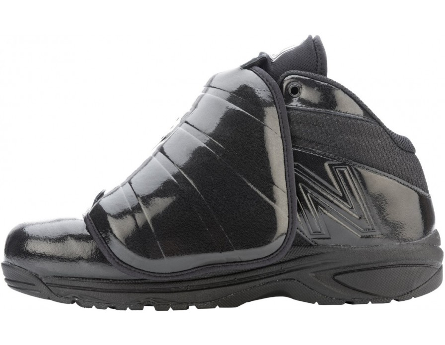 MU460BK3-New-Balance-MLB-All-Black-Umpire-Plate-Shoes-Outside.jpeg