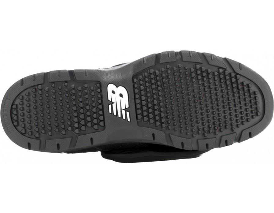 MU460BK3-New-Balance-MLB-All-Black-Umpire-Plate-Shoes-Sole.jpeg