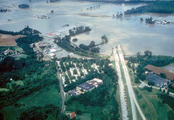 flooding-1993.jpg