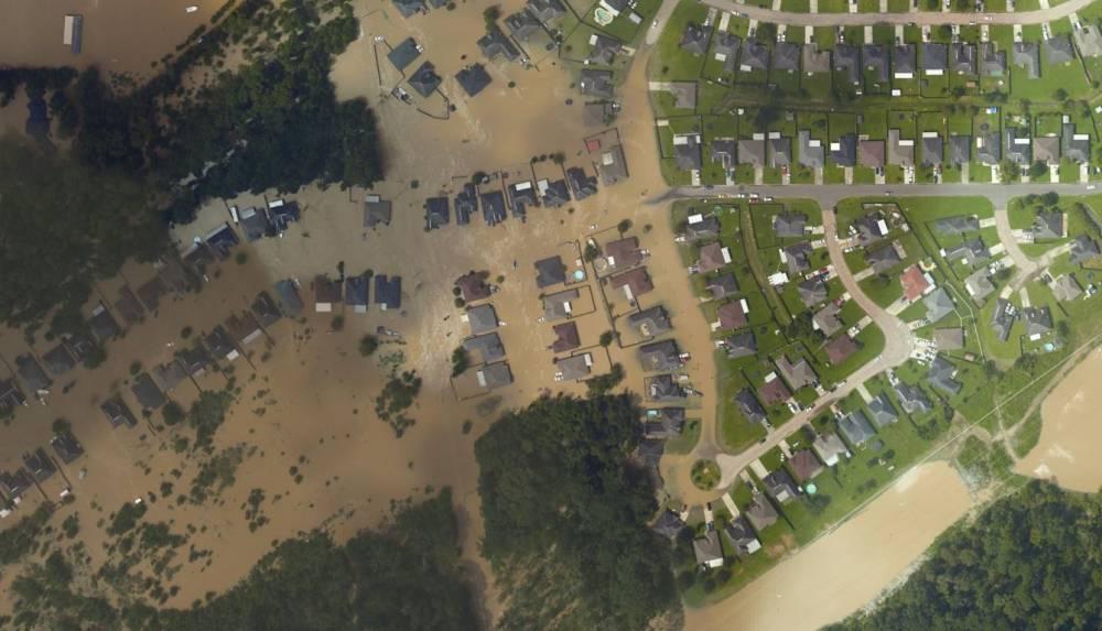 flood aerial.JPG