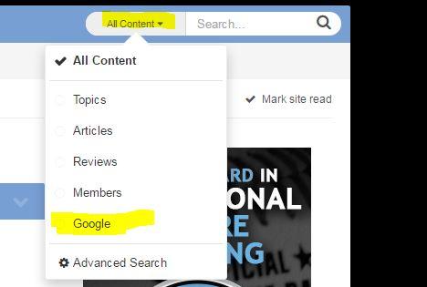 Google Search.JPG