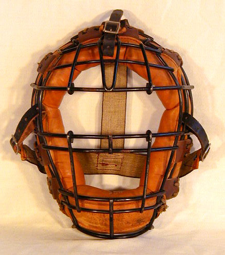 vintage-baseball-catchers-mask-spalding.jpg