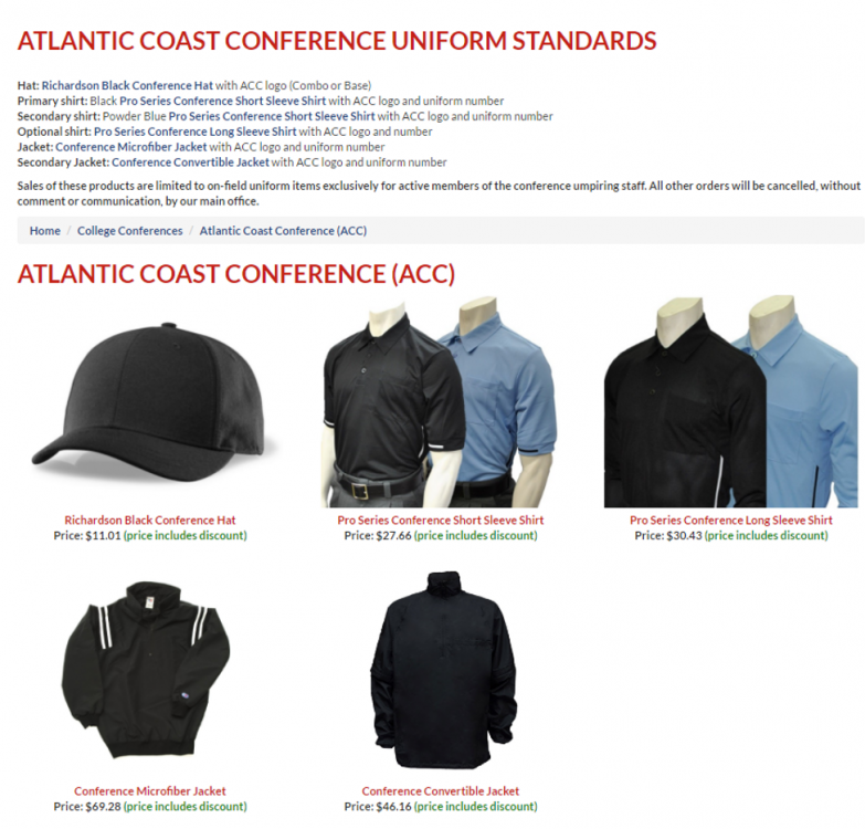 ACC Uniform.png