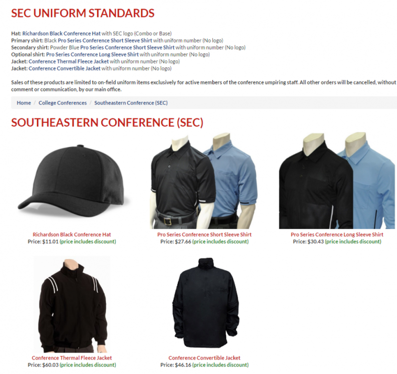 SEC Uniform.png
