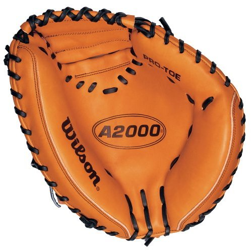 catchers mitt.jpg