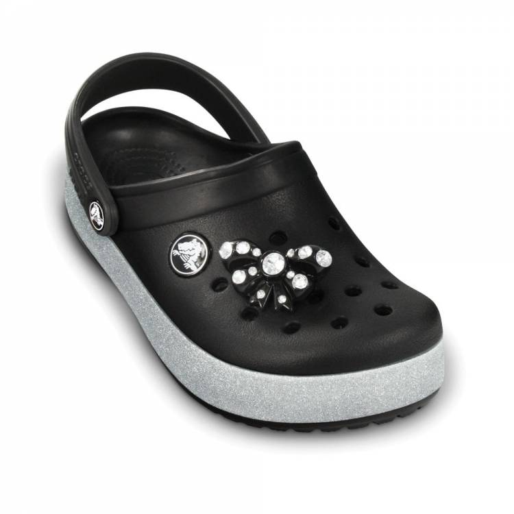 crocs-kids-crocbling-clog-black-fun-sparkling-midsole-band-and-jibbitz-on-these-bling-crocbands-p684-2466_image.jpg