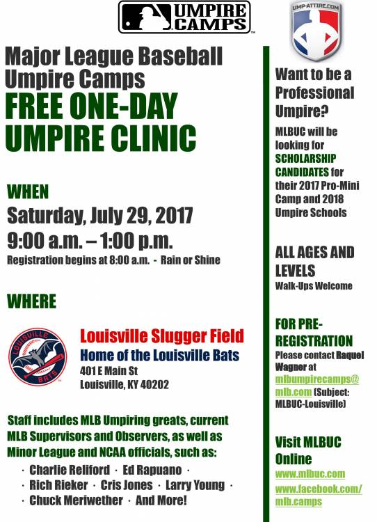 2017-MLBUC-Louisville---Flyer-with-logo-2.jpg
