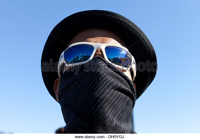 bandana mask.jpg