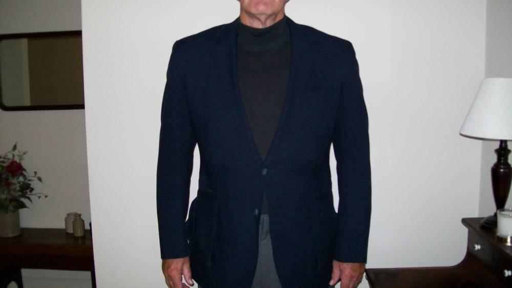 Plate coat.JPG