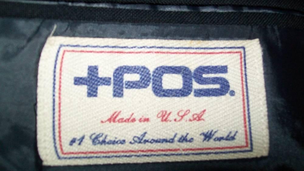 +POS logo.JPG