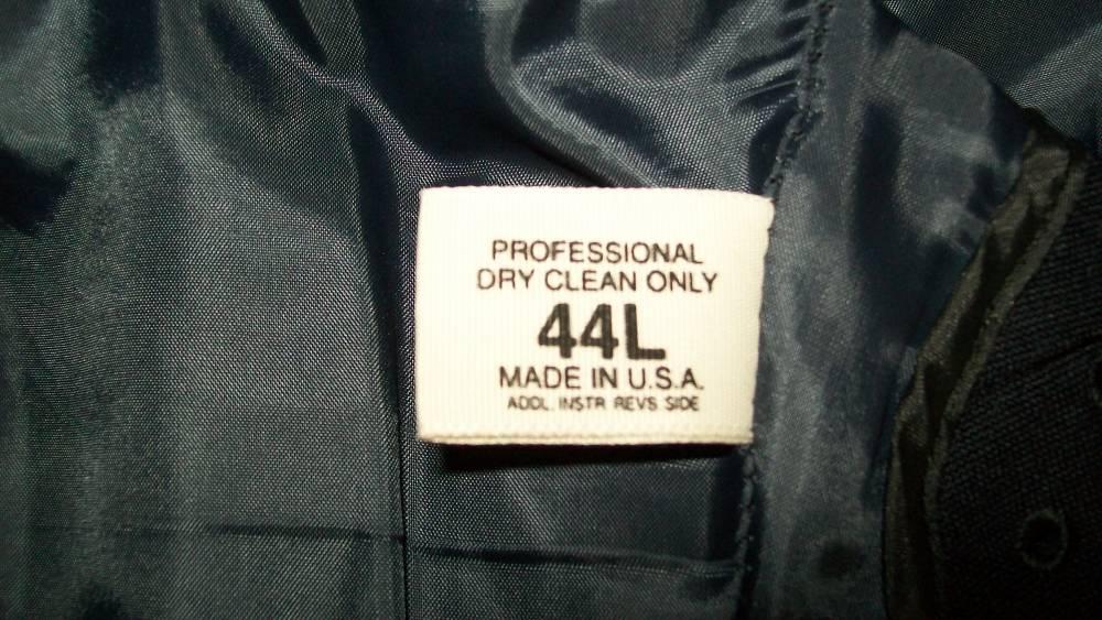 Plate coat size.JPG