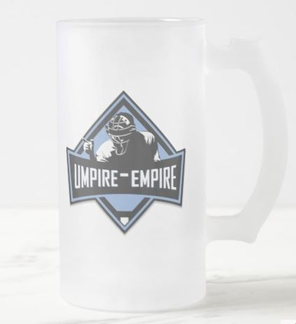 Beer mug.JPG