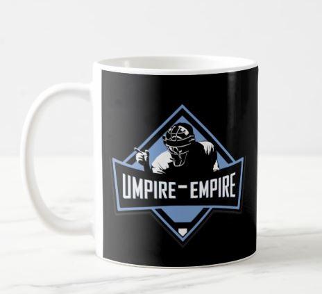 Coffee Mug 2.JPG