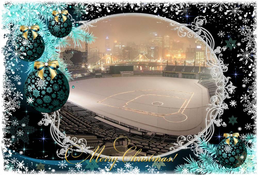 PBurgh Christmas Diamond 09.jpg