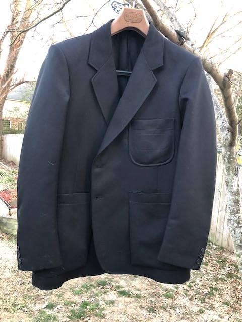 Black Plate Coat.jpeg