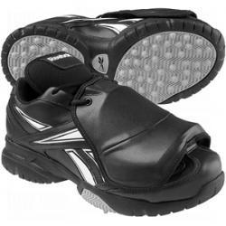 Reebok Magistrate Plate Shoe.jpg