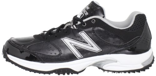 New-Balance-Mens-Baseball-Umpire-Low-ShoeBlackGrey11.5-D-US-4.jpg