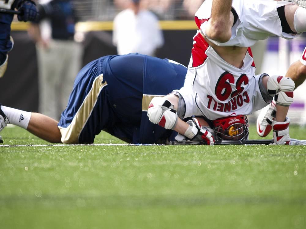 NCAA Lacrosse117.jpg