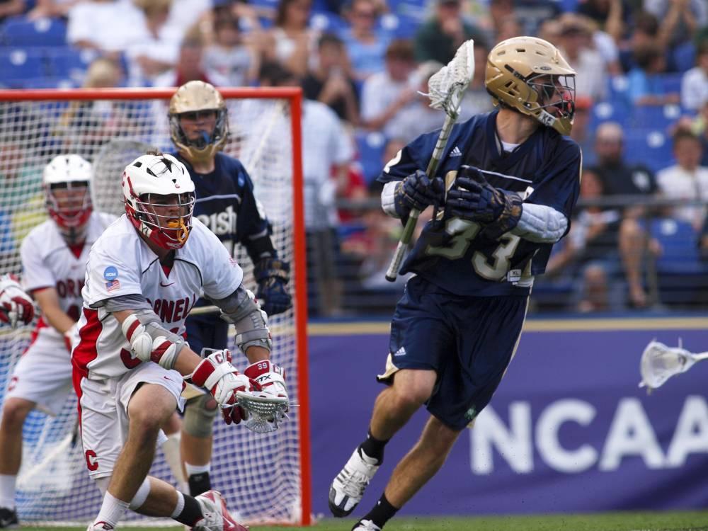 NCAA Lacrosse122.jpg