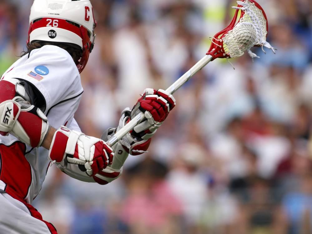 NCAA Lacrosse132.jpg