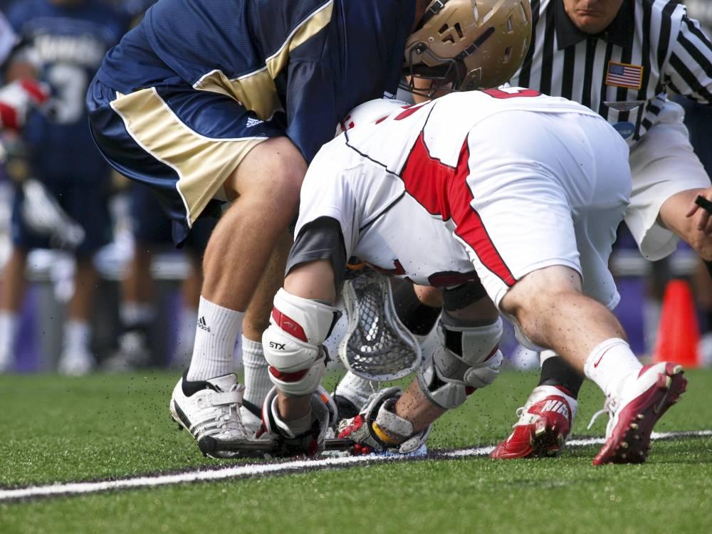 NCAA Lacrosse203.jpg