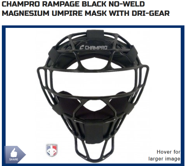 Champro Rampage Mag.PNG