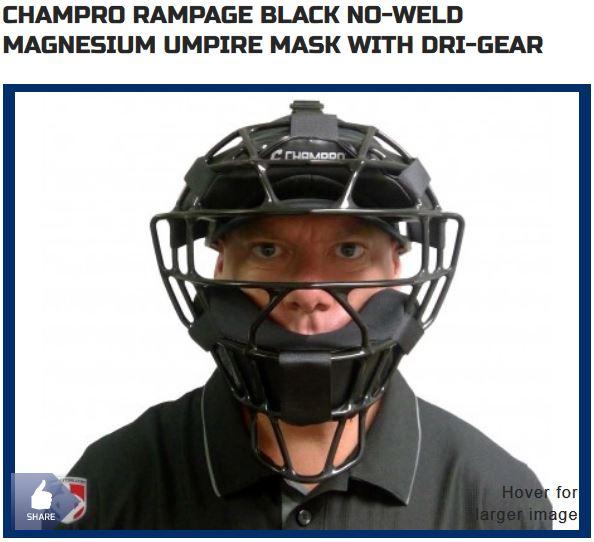 Champro Rampage Mag1.JPG