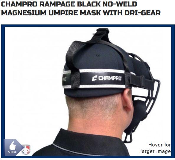 Champro Rampage Mag2.JPG