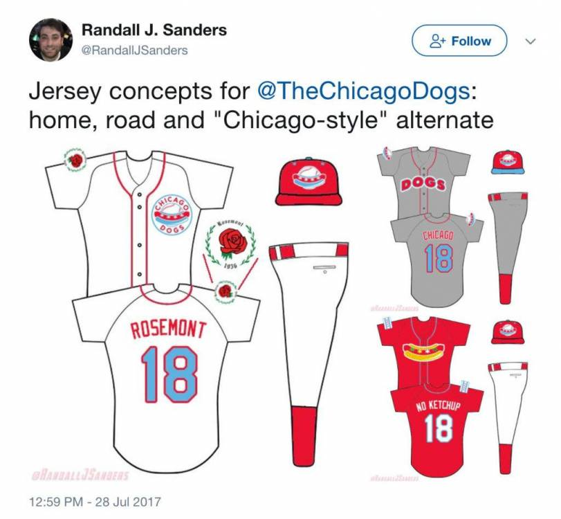 chicago-dogs-jersey-concepts-1024x948.jpg