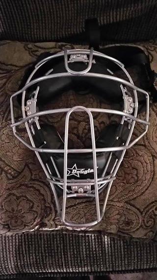 Douglas mask.jpg