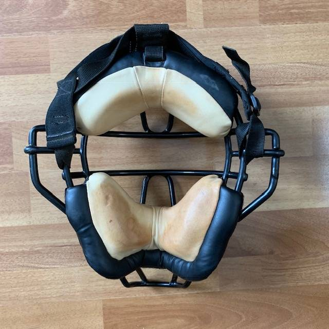 Wilson mask3.jpg