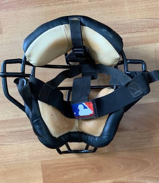 Wilson mask2.jpg