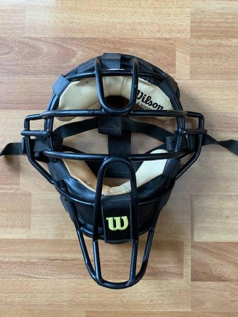 Wilson mask1.jpg