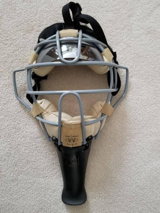 west vest mask no TG.jpg